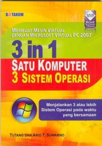 virtual machine_1