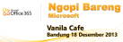 NGOPI-MS-04