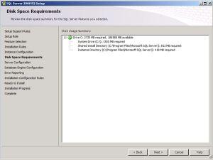 SQL-08