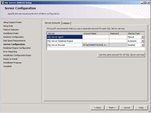 SQL-09