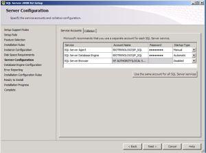 SQL-10