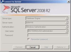 SQL2-01
