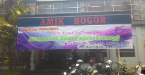 AMIK-02
