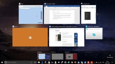 v-desktop